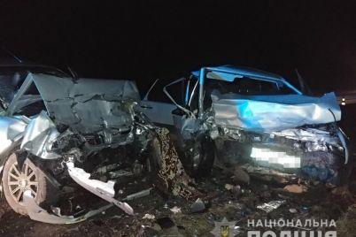 v-zaporozhskoj-oblasti-lob-v-lob-stolknulis-dva-avto.jpg