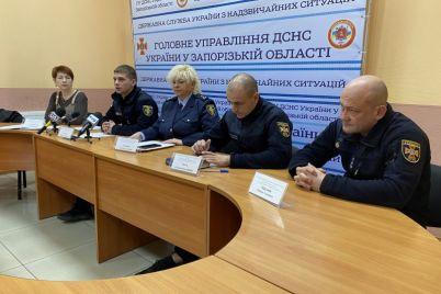 v-zaporozhskoj-oblasti-lyudi-gibnut-iz-za-svoej-bespechnosti.jpg