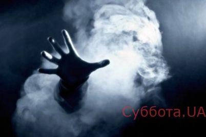 v-zaporozhskoj-oblasti-lyudi-ostanovili-muzhchinu-kotoryj-hotel-ubit-sebya.jpg