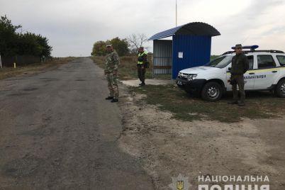 v-zaporozhskoj-oblasti-massovo-sozhgli-zarazhennyh-achs-zhivotnyh-foto.jpg