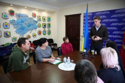 v-zaporozhskoj-oblasti-mogut-zakryt-internat-bez-otopleniya.jpg