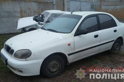 v-zaporozhskoj-oblasti-molodoj-chelovek-ograbil-svoego-rabotodatelya-foto.jpg