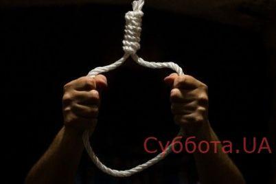 v-zaporozhskoj-oblasti-molodoj-chelovek-ubil-sebya-iz-za-ssory-s-vozlyublennoj.jpg