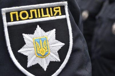 v-zaporozhskoj-oblasti-muzhchina-iznasiloval-12-letnyuyu-shkolniczu-podrobnosti.jpg