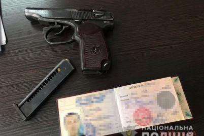 v-zaporozhskoj-oblasti-muzhchina-otkryl-ogon-iz-pistoleta-po-lyudyam-podrobnosti-proisshestviya-foto.jpg