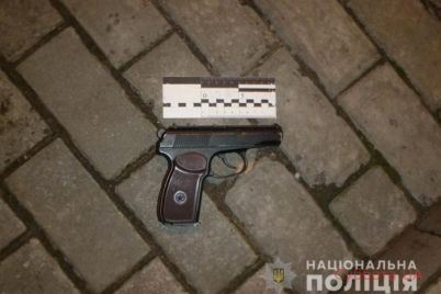 v-zaporozhskoj-oblasti-muzhchina-otkryl-ogon-iz-pistoleta-po-mnogokvartirnomu-domu-podrobnosti-iz-oficzialnyh-istochnikov-foto.jpg