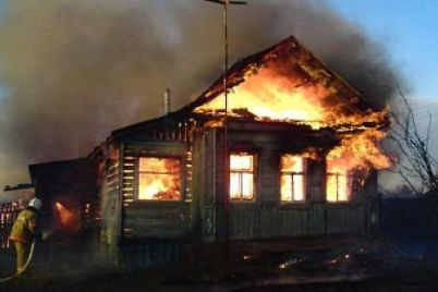 v-zaporozhskoj-oblasti-muzhchina-pogib-vo-vremya-pozhara-v-zhilom-dome.jpg