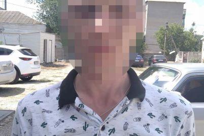 v-zaporozhskoj-oblasti-muzhchina-sovershil-krazhu-nahodyas-pod-domashnim-arestom.jpg
