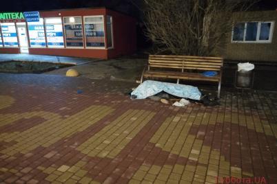 v-zaporozhskoj-oblasti-muzhchina-umer-na-glazah-u-prohozhih-podrobnosti-foto.png