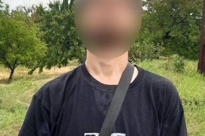 v-zaporozhskoj-oblasti-muzhchina-v-mashine-perevozil-narkotiki.jpg
