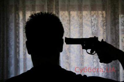 v-zaporozhskoj-oblasti-muzhchina-vystrelil-sebe-v-golovu-i-ostalsya-zhiv.jpg