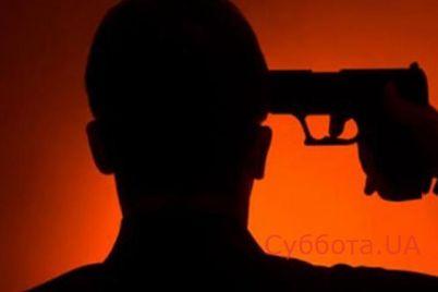 v-zaporozhskoj-oblasti-muzhchina-vystrelil-v-golovu-znakomomu.jpg