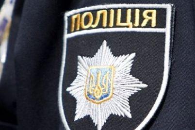 v-zaporozhskoj-oblasti-muzhchina-vzorval-v-rukah-granatu-vo-vremya-ssory-s-rabotodatelem.jpg