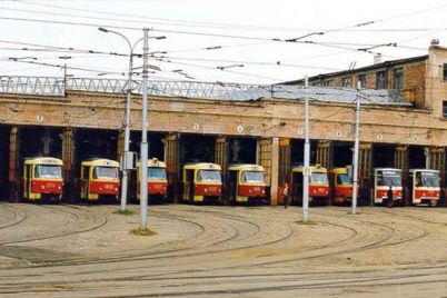 v-zaporozhskoj-oblasti-na-8-sokratilsya-obuem-perevozok-gorodskim-elektrotransportom.jpg