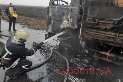v-zaporozhskoj-oblasti-na-avtodoroge-sluchilos-proisshestvie-podrobnosti-foto.jpg