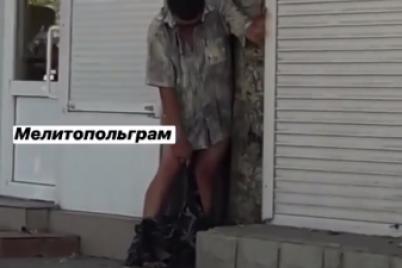 v-zaporozhskoj-oblasti-na-bazare-zametili-zombi-video.png