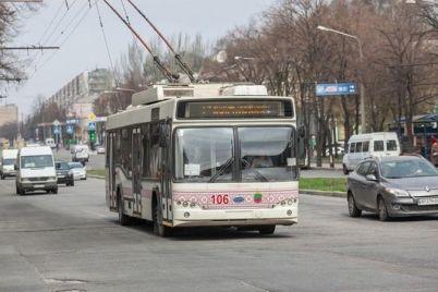 v-zaporozhskoj-oblasti-na-chetvert-sokratilsya-obuem-passazhirskih-perevozok.jpg