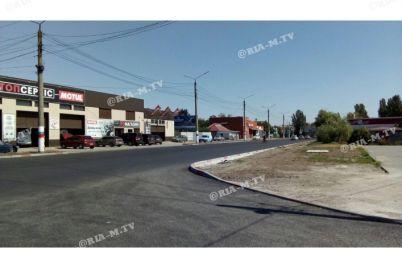 v-zaporozhskoj-oblasti-na-den-nezavisimosti-ustroili-provokacziyu-video-foto.jpg