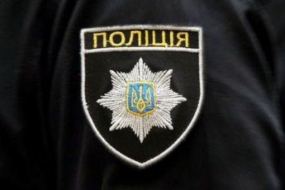 v-zaporozhskoj-oblasti-na-elektroplite-nashli-telo-muzhchiny.jpg