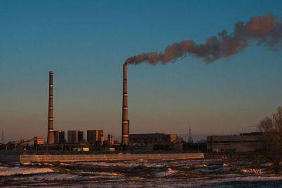 v-zaporozhskoj-oblasti-na-kazhdom-shestom-obuekte-fiksiruyut-narushenie-pravil-karantina.jpg