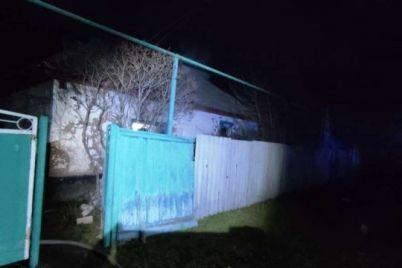 v-zaporozhskoj-oblasti-na-pozhare-odin-chelovek-pogib-vtoroj-travmirovalsya.jpg
