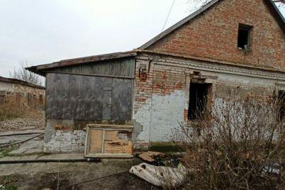 v-zaporozhskoj-oblasti-na-pozhare-pogibla-hozyajka-doma.jpg