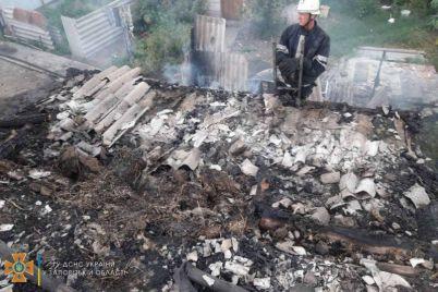 v-zaporozhskoj-oblasti-na-pozhare-sgorela-krysha-doma-foto.jpg