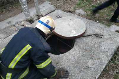 v-zaporozhskoj-oblasti-na-pozhare-v-teploseti-spasli-cheloveka.jpg