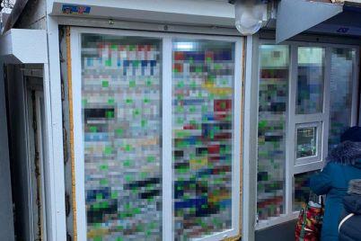 v-zaporozhskoj-oblasti-na-rynke-izuyali-bolee-10-tysyach-kontrafaktnyh-sigaret.jpg