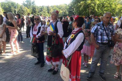v-zaporozhskoj-oblasti-na-sobore-bolgar-peli-tanczevali-masterili-i-chtili-tradiczii.jpg