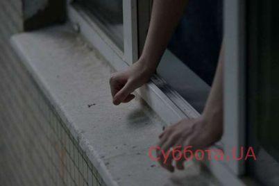 v-zaporozhskoj-oblasti-na-territorii-gorodskoj-bolniczy-paczient-sovershil-suiczid.jpg