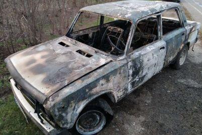 v-zaporozhskoj-oblasti-na-trasse-zagorelsya-avtomobil.jpg
