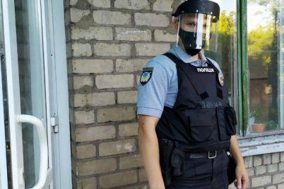 v-zaporozhskoj-oblasti-na-vno-po-istorii-ukrainy-policziya-ohrany-snova-proyavila-bditelnost-foto.jpg
