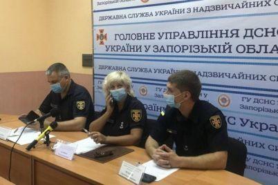 v-zaporozhskoj-oblasti-na-vode-uzhe-pogibli-35-cheloveka.jpg