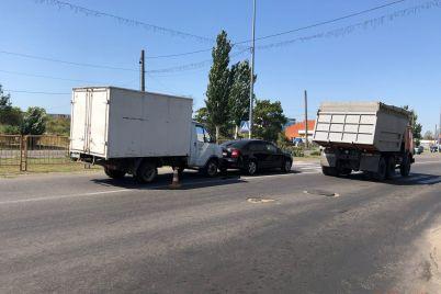 v-zaporozhskoj-oblasti-na-zebre-proizoshlo-dtp-foto.jpg