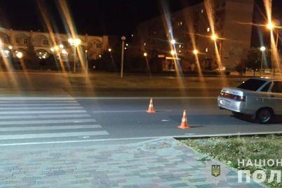 v-zaporozhskoj-oblasti-na-zebre-sbili-voennosluzhashhego-kotoryj-patruliroval-uliczy-goroda-foto.jpg