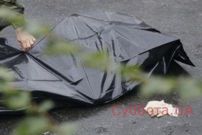 v-zaporozhskoj-oblasti-na-zh-d-stanczii-obnaruzhen-myortvyj-chelovek.jpg