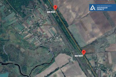 v-zaporozhskoj-oblasti-nachali-rekonstrukcziyu-eshhe-chetyreh-mostov-kogda-ih-otkroyut-foto.jpg