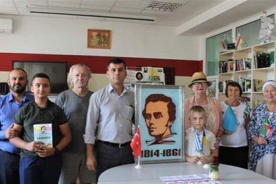 v-zaporozhskoj-oblasti-nachalsya-unikalnyj-brendovyj-festival.jpg