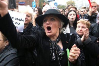 v-zaporozhskoj-oblasti-nakazhut-uchastniczu-protestnoj-akczii-protiv-karantina.jpg