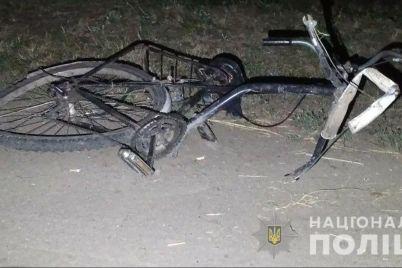 v-zaporozhskoj-oblasti-narkoman-nasmert-sbil-mashinoj-dvoih-velosipedistov.jpg