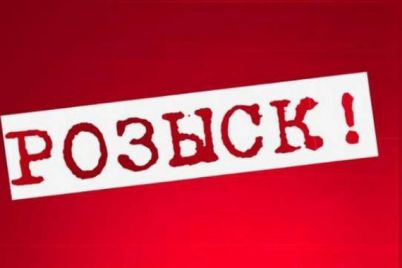v-zaporozhskoj-oblasti-nasmert-sbili-17-letnego-parnya-voditel-skrylsya-s-mesta-avarii.jpg