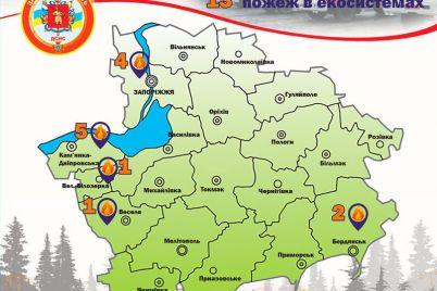 v-zaporozhskoj-oblasti-ne-prekrashhayutsya-pozhary-v-polyah-i-posadkah.jpg