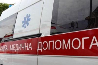 v-zaporozhskoj-oblasti-neizvestnye-izbili-11-letnego-malchika.jpg