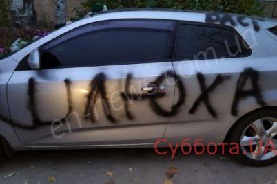 v-zaporozhskoj-oblasti-neizvestnye-izurodovali-mashinu-devushki-foto.jpg