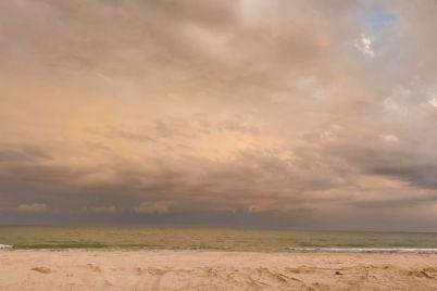 v-zaporozhskoj-oblasti-neveroyatno-krasivoe-nebo-kotoroe-govorit-ob-uhudshenii-pogody-foto-video.jpg