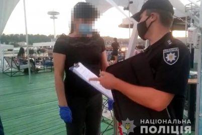 v-zaporozhskoj-oblasti-nochnye-kluby-i-kafe-narushayut-pravila-karantina.jpg