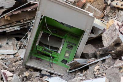 v-zaporozhskoj-oblasti-nochyu-podorvali-bankomat.jpg
