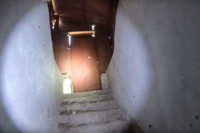 v-zaporozhskoj-oblasti-obnaruzhili-podzemnoe-ubezhishhe-v-otlichnom-sostoyanii-video.png