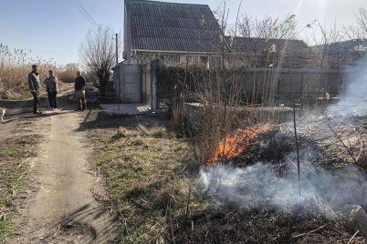 v-zaporozhskoj-oblasti-ogon-edva-ne-unichtozhil-czelyj-mikrorajon.jpg
